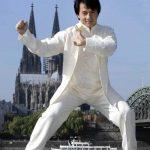 Джеки Чен (Jackie Chan)