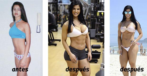Dietas para adelgazar rapido hombres desdudos