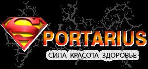 sportarius.ru