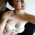 Анллела Сагра (Anllela Sagra)