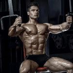 Денис Гусев